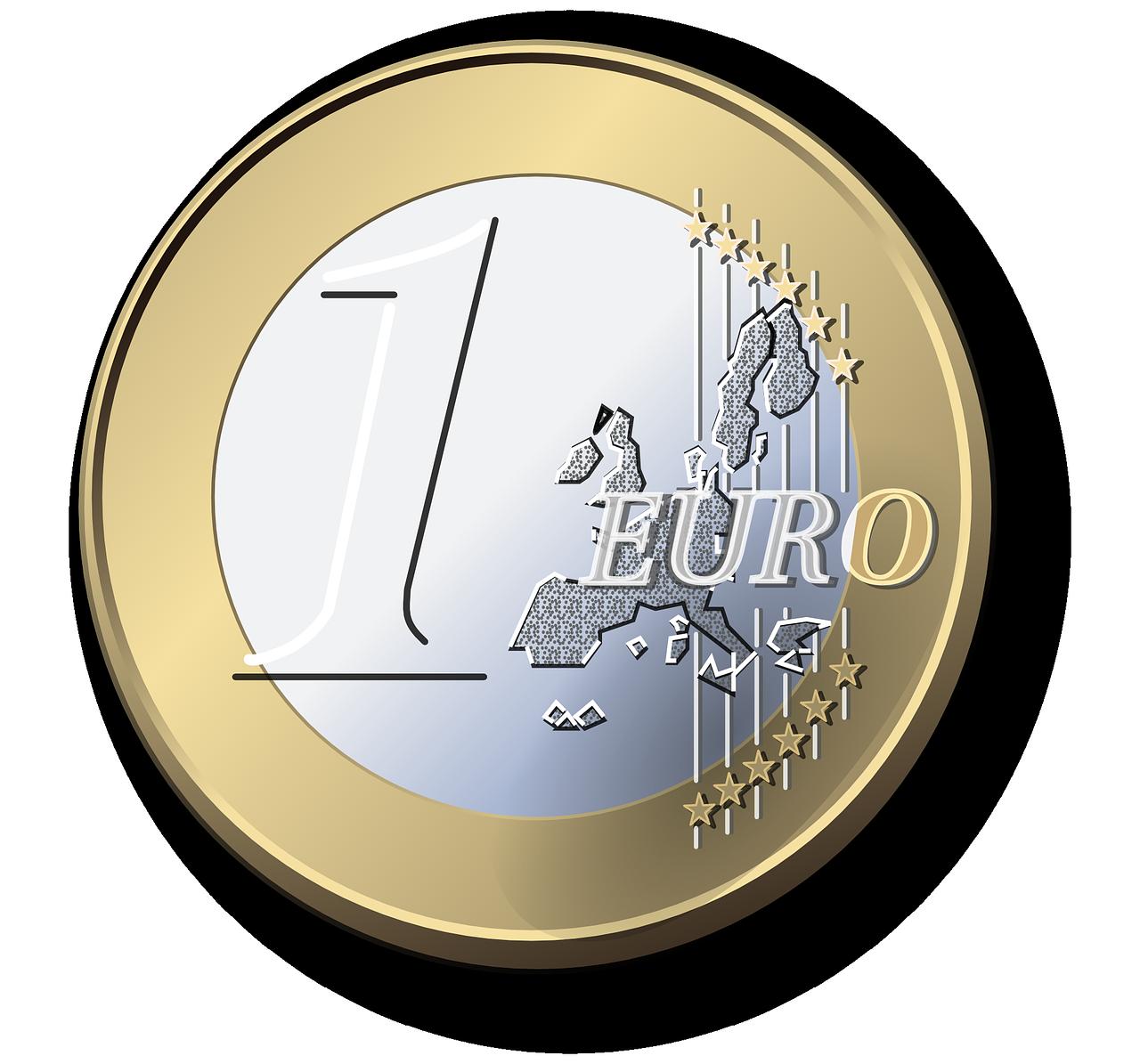 valores que cotizan por menos de 1 euro fondos de inversi n. Black Bedroom Furniture Sets. Home Design Ideas